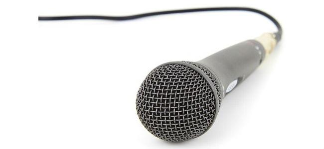 Programmi karaoke gratuiti