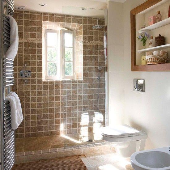 10 best LOVE IT: wet rooms images on Pinterest   Bathroom, Showers ...