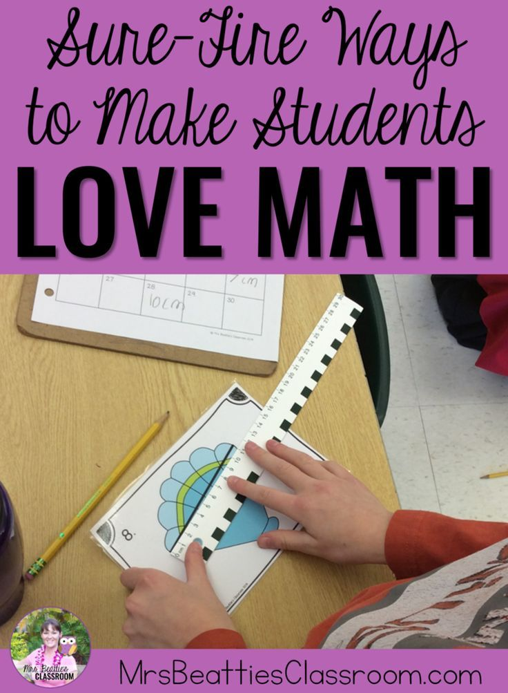 Useful Mathematics Manipulatives to Use with Elementary Students
