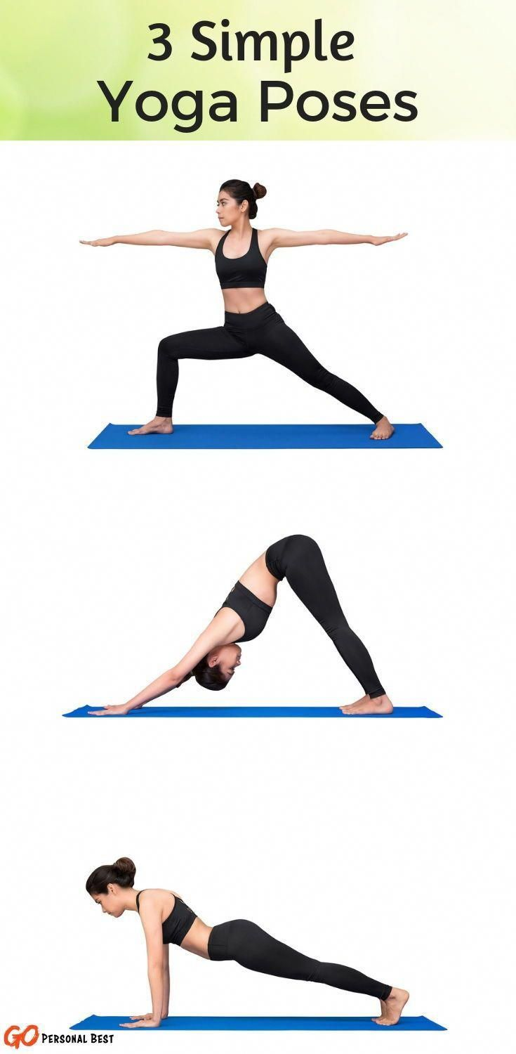 I M Certainly Anticipating Trying The Idea Yoga For Energy Easy Yoga Poses Yoga Poses Yoga Poses For Beginners