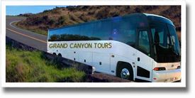 sale price 79.99 reg 179.99 Luxury motor coach to Hoover Dam and Grand Canyon South Rim from Vegas