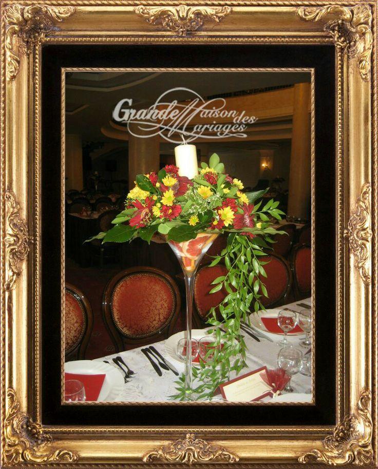 #Ferdinand #Restaurant #hotel #victoria #events # wedding #table #decorations