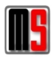MySoftware MINI LOGO.