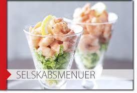 Fest menu 1 2 eller 3 retter dejlig menu leveret som i gamle dage vælg mellem 7 kødstykker til jeres fest  http://www.aarhus-fest-dinner.dk/menu  #Menu