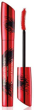 Shop for Elizabeth Arden Grand Entrance Mascara at ShopStyle. Now for $33. #ad