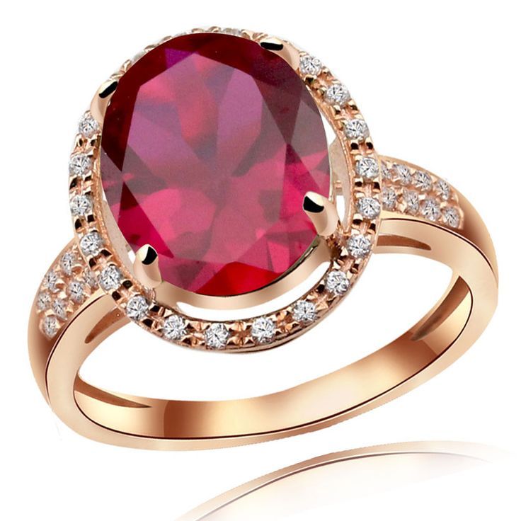 best 20 royal engagement rings ideas on