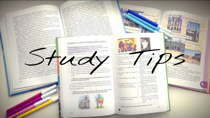 This is my last year in school. After it I'm going to enter university, so I have to study a lot and to improve myself. To make it more comfortable I use these tips. See more at http://lisaintheforest.blogspot.com/2015/02/study-tips.html