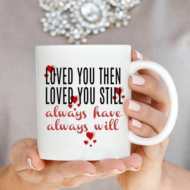 Best 25 Husband Birthday Gifts Ideas On Pinterest: 25+ Unique Gifts For Wife Ideas On Pinterest