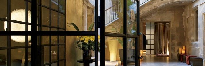 Neri Hotel & Restaurante, Barcelona - Boutique & Luxury Hotels