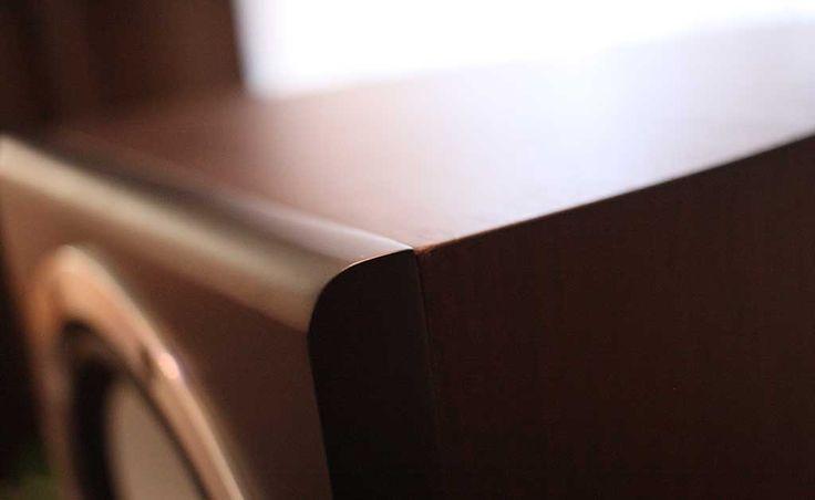Na eleganci a nekonfliktnost laděné reprosoustavy od Magnat Audio-Produkte GmbH, patřící do střední cenové třídy.   Více o Quantum 727 v recenzi zde --> http://www.hifi-voice.com/testy-a-recenze/reprosoustavy-podlahove/1291-magnat-quantum-727
