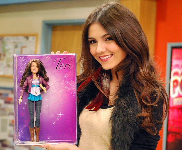 victorious barbie in dolls | MEU MUNDO DAS BARBIES ...