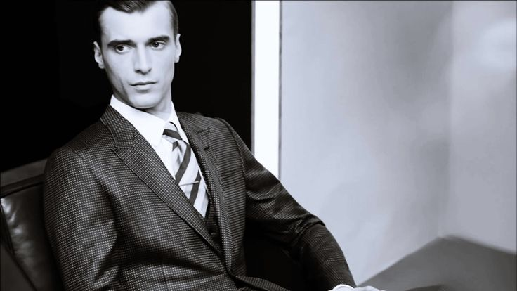GBI ™: GUCCI MADE TO MEASURE FALL/WINTER 2013/14 CAMPAIGN