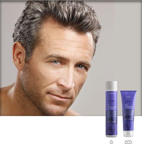 LAKME - Inspired Haircare