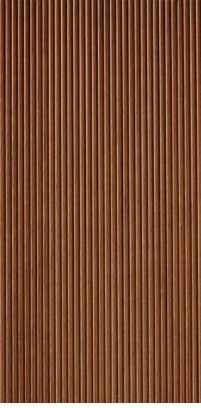 RIBBED WOOD - Google Search