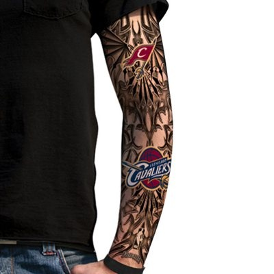23 best cleveland tattoos images on pinterest cleveland for Cleveland skyline tattoo