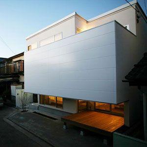 1000万円台で建てた家