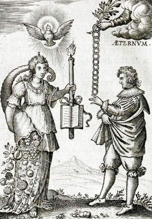 "Samael Aun Weor - ""Tarot & Kabbalah"" - Aeternum - Tantrisme & Alchimie…"