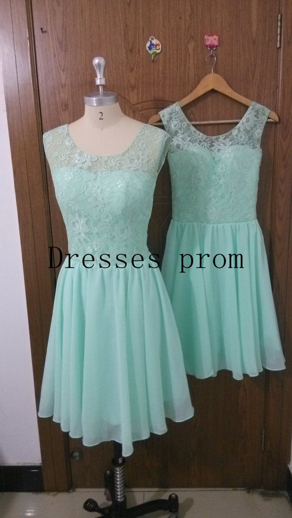 1.The dress can be made in any length/color specially for you.  2.The dress can be rushed for no extra fee. Please tell me the DATE when you need the