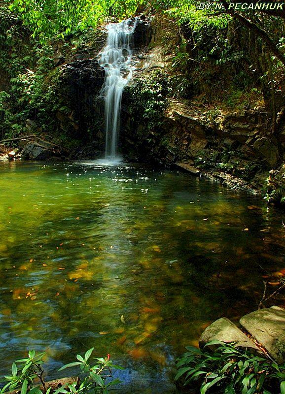 Pirenópolis nº 020 - AGRADÁVEL ! - Pirenopolis, Goias Brasil
