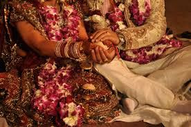 Online Matrimony is now one of the most trusted sources of marriage. The term is quite familiar to everyone in the age of marriage.