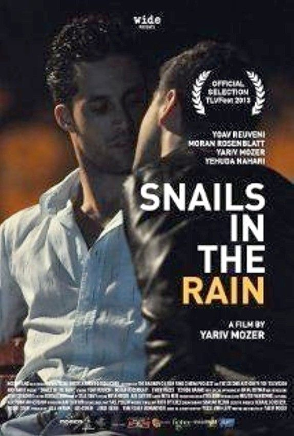 Snails In The Rain 2013 Streaming Movies Free Movies To Watch
