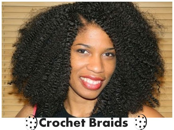Virgin Hair Styles Braids: 1000+ Images About Treebraid And Crochet Braids Styles On