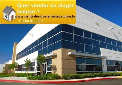 Aluguel - Administração de imóveis em Manaus : ALUGUEL DE PONTO COMERCIAL EM MANAUS, ZONA LESTE, ...