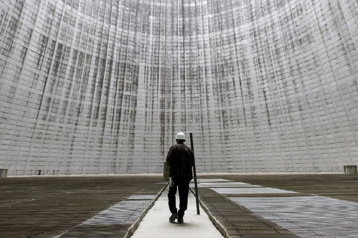 Watts Bar nuclear reactor granted operating license - first new U.S. reactor in 19 years | Times Free Press