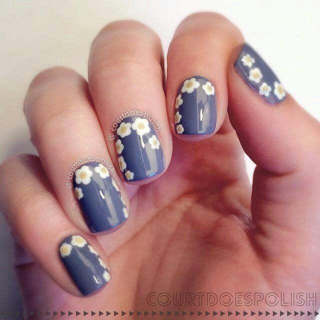 54 best Manicure Tables images on Pinterest | Desk, Desks and Manicures