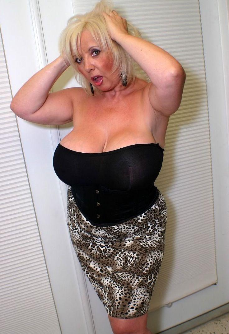 porn star minka sexy