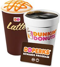 Ask me to refer you to DD perks cause Dunkin Donuts is wicked awesome.  https://www.dunkindonuts.com/dunkindonuts/en/ddperks/manage_my_perks/referafriend.html