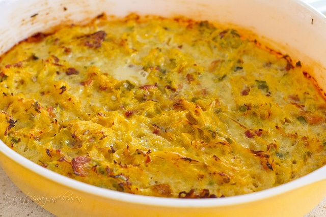 ... | Spaghetti squash casserole, Squash casserole and Spaghetti squash