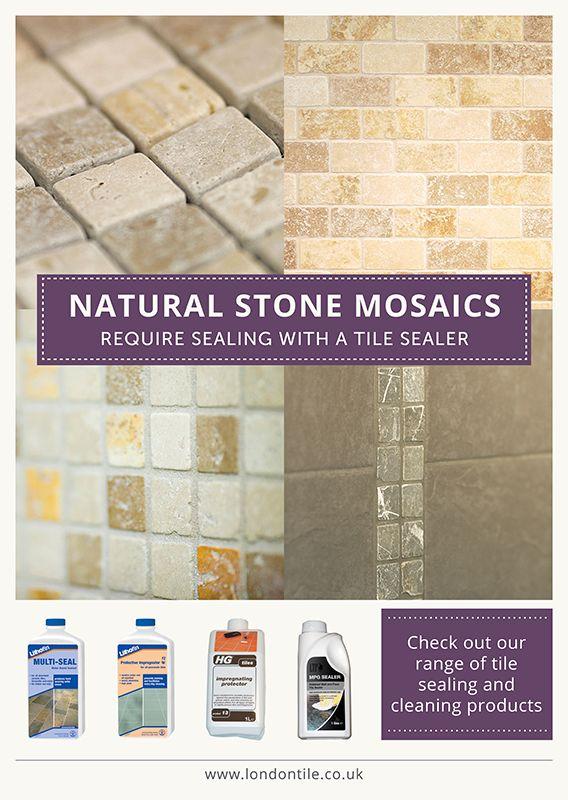 Image Result For Mosaic Tile Designs For Bathroomsa