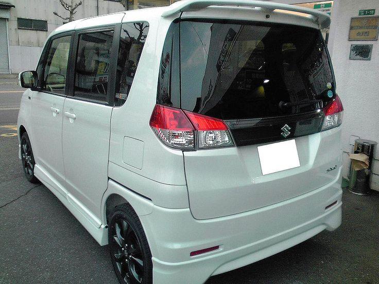 1280px-Suzuki_Solio_BLACK&WHITE_II_4WD_MA15S_Rear.jpg (1280×960)