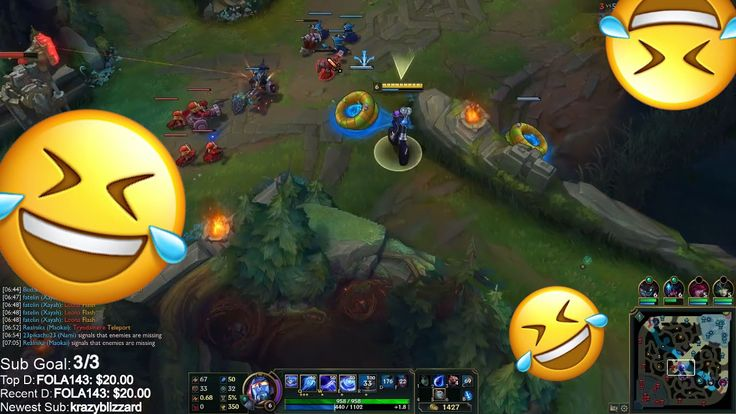 When a Challenger Duo meets a Diamond Mid https://www.youtube.com/watch?v=XqD1nA74Fj0 #games #LeagueOfLegends #esports #lol #riot #Worlds #gaming