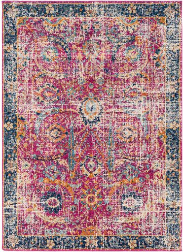 49 best Living Room Rugs images by Liana on Pinterest | Room rugs ...