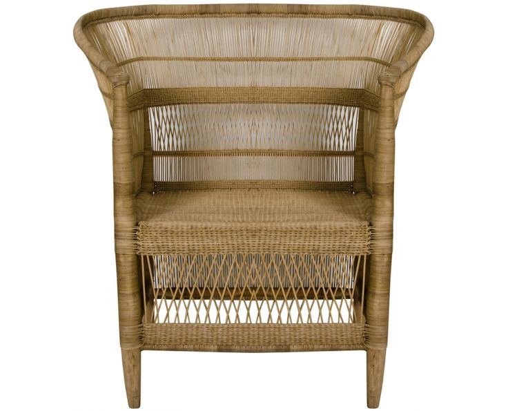 Malawian Chair - Furniture | Weylandts South Africa