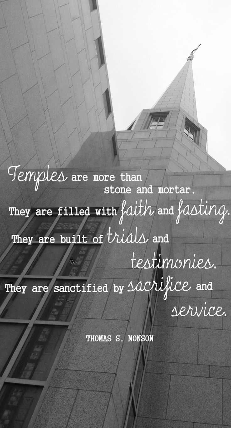 Hopefully lots more posts coming to my blog soon...but in the meantime here's a photo I took of the Preston Temple with a wonderful quote from Thomas S. Monson.