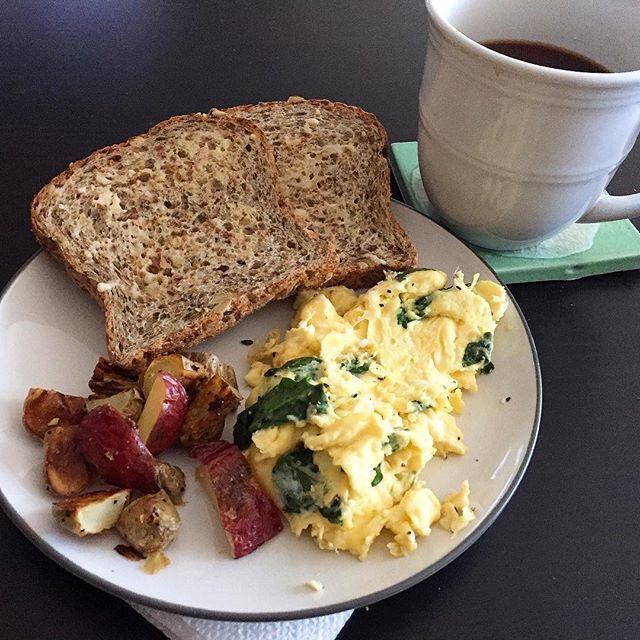 Завтраки Для Безуглеводной Диеты.