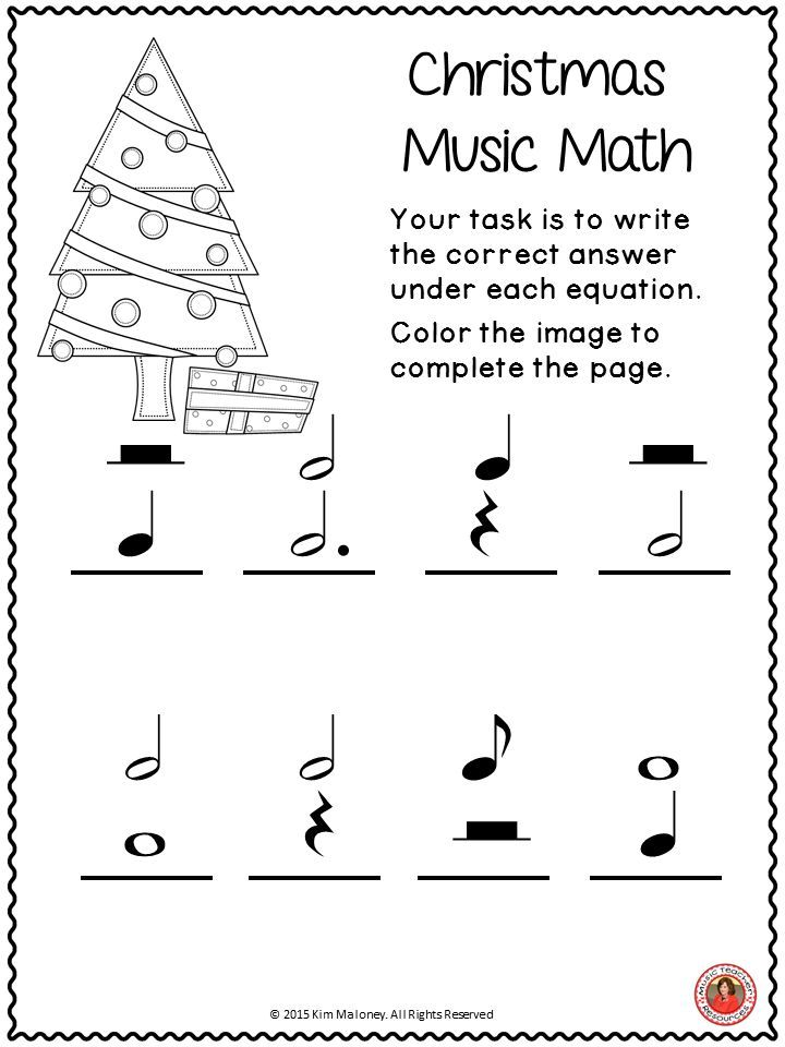 204 best images about Free Music Worksheets and Resources on – Free Music Worksheets