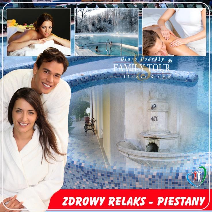 Slovakia - Family TOUR