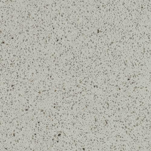 6367 Grey Finestone
