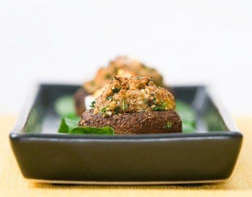 Внесезонные рецепты: 14 сырных рецептов – «Афиша-Еда»