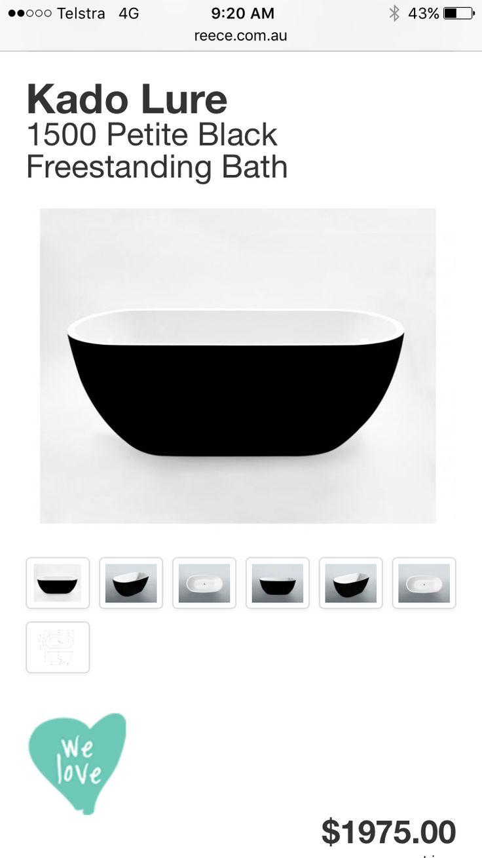The best toilets for bath renovation ht bg ba toilets hero jpg - Bathroom Bath