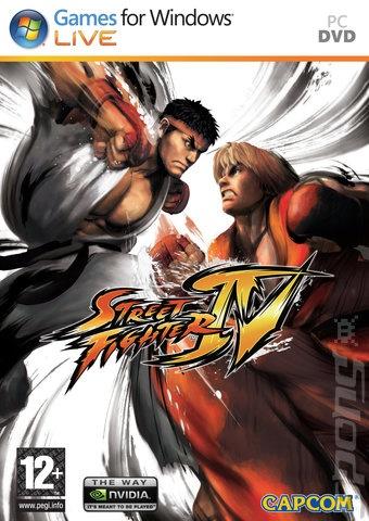 Street-Fighter-IV-PC