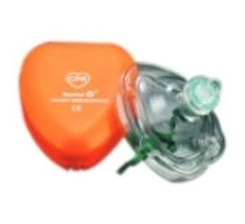 New, used or Refurbished CPR Masks and Shields in India. Medical Equipments Manufacturers , Suppliers and Exporter online today. Buy or Sell Used CPR Masks and Shields at Best online buyer and seller Platform in India. Buy CPR Masks and Shields in India. Sell Used CPR Masks and Shields. CPR Masks and Shields Suppliers India. Medical Equipment Online Buy and Sell.
