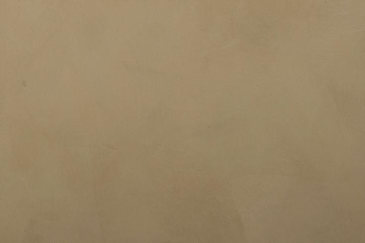 Microcemento color arena para pisos arquitectura - Color arena pared ...