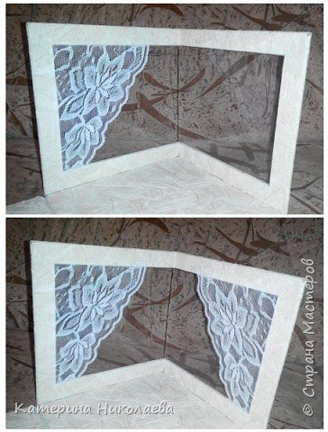 Σχεδιασμού Προσομοίωση Master Class Πακέτο Γενεθλίων απλικέ MK μαγικό κουτί για τη γέννηση του μωρού σας χαρτόνι γκοφρέ Κολλητική ταινία πολυαιθυλενίου Φωτογραφία 25
