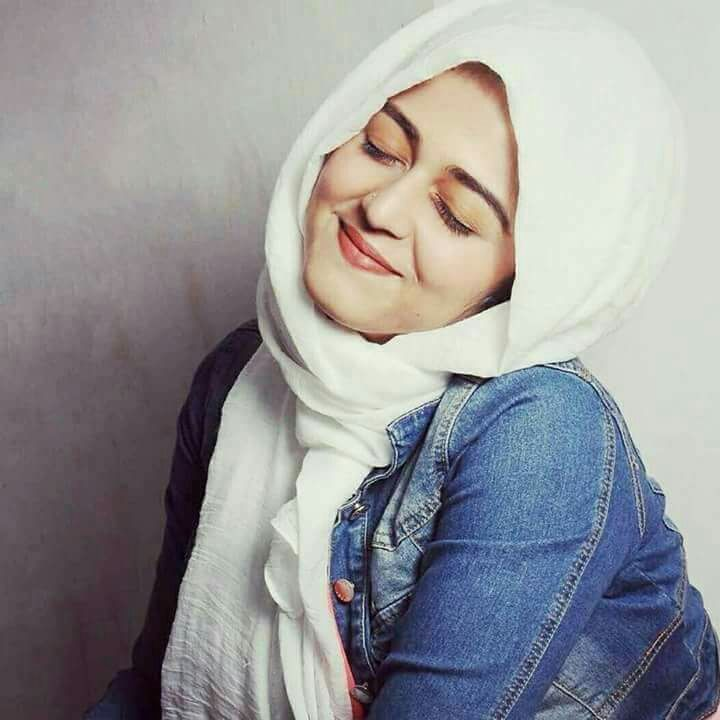 رمزيات بنات Muslim Women Hijab Girl Hijab Pakistani Girls Pic