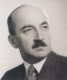 Nagy Ferenc-Nagy documented his life and political career in The Struggle behind the Iron Curtain, published by MacMillan in 1948. In 1959, he was reported to have been the president of Permindex, a trade organization headquartered in Basel, Switzerland     Royalties from his memoirs helped him buy a house with a substantial garden plot in Herndon, Virginia (then an exurb of Washington, D.C.), there to live out his days